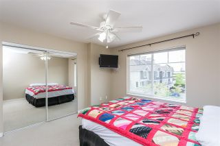 """Photo 21: 44 20760 DUNCAN Way in Langley: Langley City Townhouse for sale in """"Wyndham Lane II"""" : MLS®# R2461053"""
