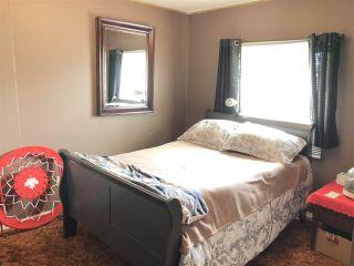 Photo 20: 10925 100 Avenue: Westlock Mobile for sale : MLS®# E4207848