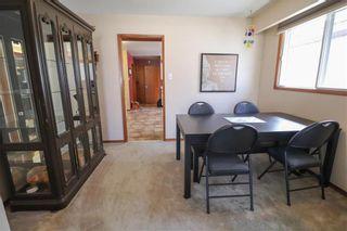 Photo 9: 624 Munroe Avenue in Winnipeg: Morse Place Residential for sale (3B)  : MLS®# 202111662