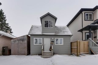 Photo 31: 12114 85 Street in Edmonton: Zone 05 House for sale : MLS®# E4230110