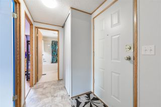 Photo 21: 2905 Lakewood Drive in Edmonton: Zone 59 Mobile for sale : MLS®# E4236634