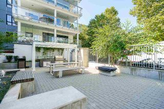 Photo 28: 202 2188 MADISON Avenue in Burnaby: Brentwood Park Condo for sale (Burnaby North)  : MLS®# R2579613