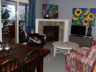 Photo 12: 381 TUXFORD DRIVE in : Sahali House for sale (Kamloops)  : MLS®# 126063
