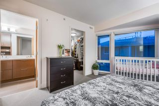 """Photo 15: 2975 WALL Street in Vancouver: Hastings Sunrise Townhouse for sale in """"AVANT"""" (Vancouver East)  : MLS®# R2533143"""
