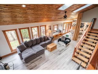 Photo 20: 5850 JINKERSON Road in Chilliwack: Promontory House for sale (Sardis)  : MLS®# R2548165