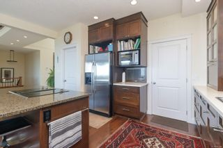 Photo 13: 321 Greenmansions Pl in : La Mill Hill House for sale (Langford)  : MLS®# 883244