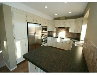 Photo 4:  in CALGARY: Edgemont Residential Detached Single Family for sale (Calgary)  : MLS®# C3245958