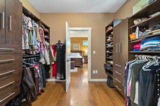 Photo 39: 5521 Northwest 10 Avenue in Salmon Arm: Gleneden House for sale : MLS®# 10239811