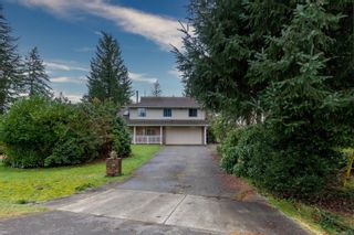 Photo 50: 2405 Steelhead Rd in : CR Campbell River North House for sale (Campbell River)  : MLS®# 864383