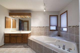 Photo 38: 442 Burton Road in Edmonton: Zone 14 House for sale : MLS®# E4235561