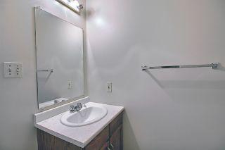 Photo 43: 15712 81 Street in Edmonton: Zone 28 House for sale : MLS®# E4236940