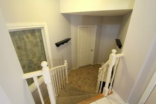 Photo 18: 170 W Livingstone Street in Barrie: West Bayfield House (2-Storey) for sale : MLS®# S4816605