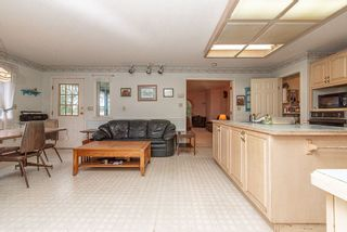 Photo 6: 3294 LEFEUVRE Road: House for sale in Abbotsford: MLS®# R2561237