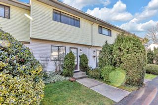 """Photo 26: 24 5351 200 Street in Langley: Langley City Townhouse for sale in """"BRYDON PARK"""" : MLS®# R2554795"""