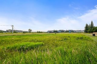 Photo 27: 301 305 1 Avenue NW: Airdrie Apartment for sale : MLS®# A1134588