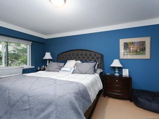 Photo 11: 204 1157 Fairfield Rd in Victoria: Vi Fairfield West Condo for sale : MLS®# 842989