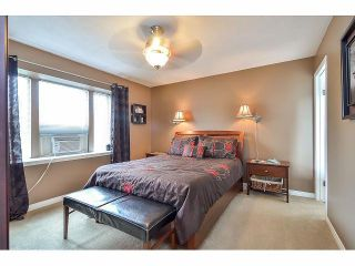 Photo 8: 22891 125A AV in Maple Ridge: East Central House for sale : MLS®# V1082322