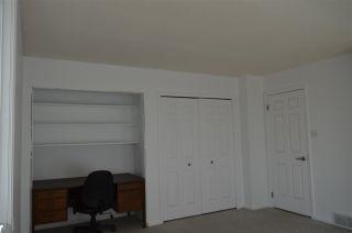 Photo 27: 17603 57 Avenue in Edmonton: Zone 20 House for sale : MLS®# E4234063
