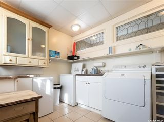 Photo 28: 1110 9th Avenue Northwest in Moose Jaw: Central MJ Residential for sale : MLS®# SK844906