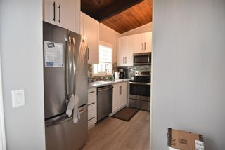 Photo 18: 217 Pinemont Road NE in Calgary: Pineridge Row/Townhouse for sale : MLS®# A1103067