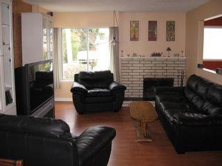 Photo 4: 11018 83A Avenue in North Delta: Home for sale : MLS®# F2903327