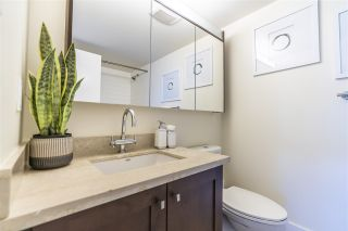 """Photo 20: 2802 888 HOMER Street in Vancouver: Downtown VW Condo for sale in """"The Beasley"""" (Vancouver West)  : MLS®# R2560630"""