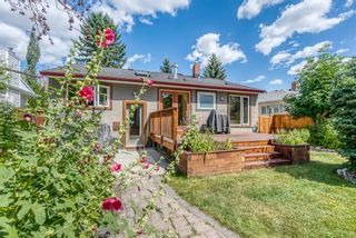 Photo 32: 2907 13 Avenue NW in Calgary: St Andrews Heights Detached for sale : MLS®# A1137811
