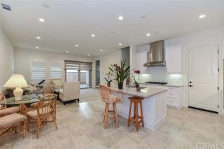 Photo 7: 166 Palencia in Irvine: Residential for sale (GP - Great Park)  : MLS®# CV21091924