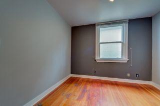 Photo 26: 8915 77 Avenue in Edmonton: Zone 17 House for sale : MLS®# E4256451