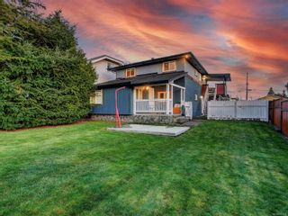 Photo 20: 978 Darwin Ave in : SE Swan Lake House for sale (Saanich East)  : MLS®# 871076