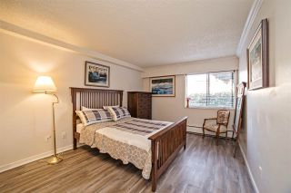 """Photo 8: 300 1909 SALTON Road in Abbotsford: Central Abbotsford Condo for sale in """"FOREST VILLAGE"""" : MLS®# R2173079"""