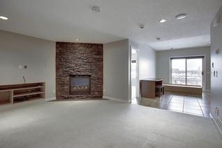 Photo 35: 37 Sage Hill Landing NW in Calgary: Sage Hill Detached for sale : MLS®# A1061545