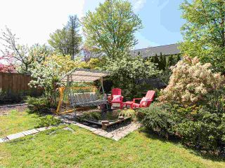 Photo 33: 8909 204 Street in Langley: Walnut Grove House for sale : MLS®# R2570370