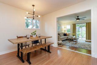 Photo 5: 1025 Colville Rd in : Es Rockheights Half Duplex for sale (Esquimalt)  : MLS®# 875136