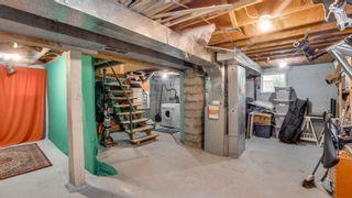 Photo 20: 10733 68 Avenue in Edmonton: Zone 15 House for sale : MLS®# E4248966