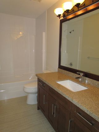 Photo 11: 2325 CHARDONNAY LN in ABBOTSFORD: Aberdeen House for sale or rent (Abbotsford)