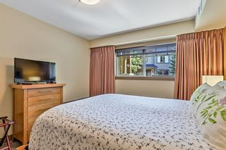Photo 14: 4105 250 2nd Avenue in Dead Man's Flats: A-3856 Apartment for sale : MLS®# A1145351