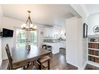 Photo 7: 4662 197 Street in Langley: Langley City House for sale : MLS®# R2561402