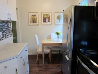 Photo 5: 785 Harbison Avenue East in WINNIPEG: East Kildonan Residential for sale (North East Winnipeg)  : MLS®# 1212027