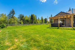 Photo 30: 1220 Foden Rd in : CV Comox Peninsula House for sale (Comox Valley)  : MLS®# 874725