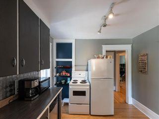 Photo 30: 1016 Grosvenor Avenue in Winnipeg: Crescentwood Residential for sale (1Bw)  : MLS®# 202116223