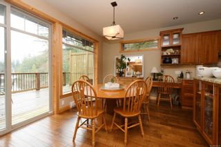 Photo 6: B 3208 Otter Point Rd in : Sk Otter Point House for sale (Sooke)  : MLS®# 879238