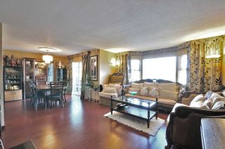 Photo 3: 10248 SHEAVES Court in Delta: Nordel House for sale (N. Delta)  : MLS®# R2178550