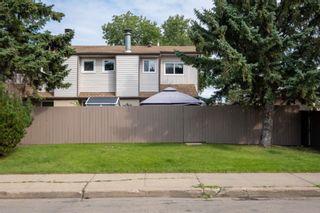 Photo 32: 13821 24 Street in Edmonton: Zone 35 Townhouse for sale : MLS®# E4261450