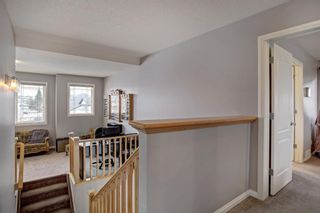 Photo 25: 170 Everglade Way SW in Calgary: Evergreen Detached for sale : MLS®# A1086306