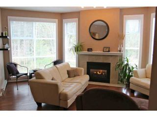 """Photo 1: 320 3600 WINDCREST Drive in North Vancouver: Roche Point Condo for sale in """"WINDSONG"""" : MLS®# V1000502"""
