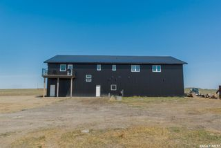 Photo 30: Freeburn Acreage Shop & Home - Edenwold RM in Edenwold: Residential for sale (Edenwold Rm No. 158)  : MLS®# SK854057