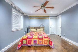 Photo 16: 12598 62 Avenue in Surrey: Panorama Ridge House for sale : MLS®# R2477539