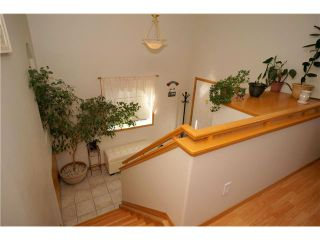 Photo 3: 948 SILVER CREEK Drive NW: Airdrie Residential Detached Single Family for sale : MLS®# C3582568