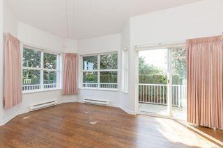 Photo 4: 19 3633 Cedar Hill Rd in : SE Cedar Hill Row/Townhouse for sale (Saanich East)  : MLS®# 870007